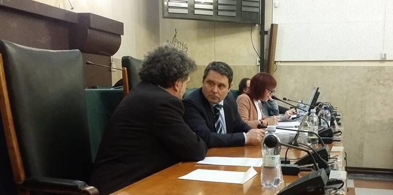 Mottinelli presidente Provincia Brescia