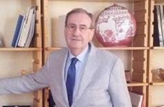 Tempini presidente Banca Valle Camonica