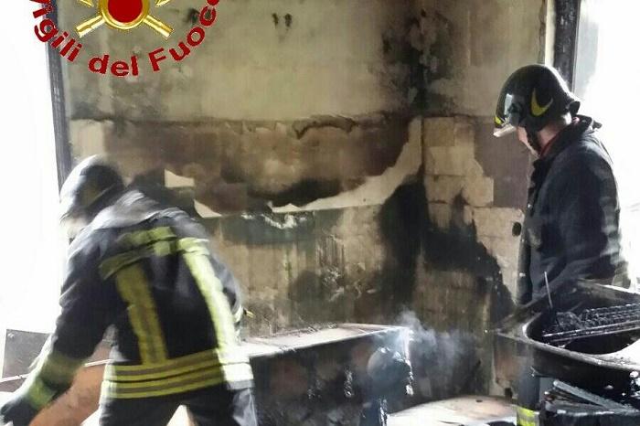 Vigili del fuoco 010