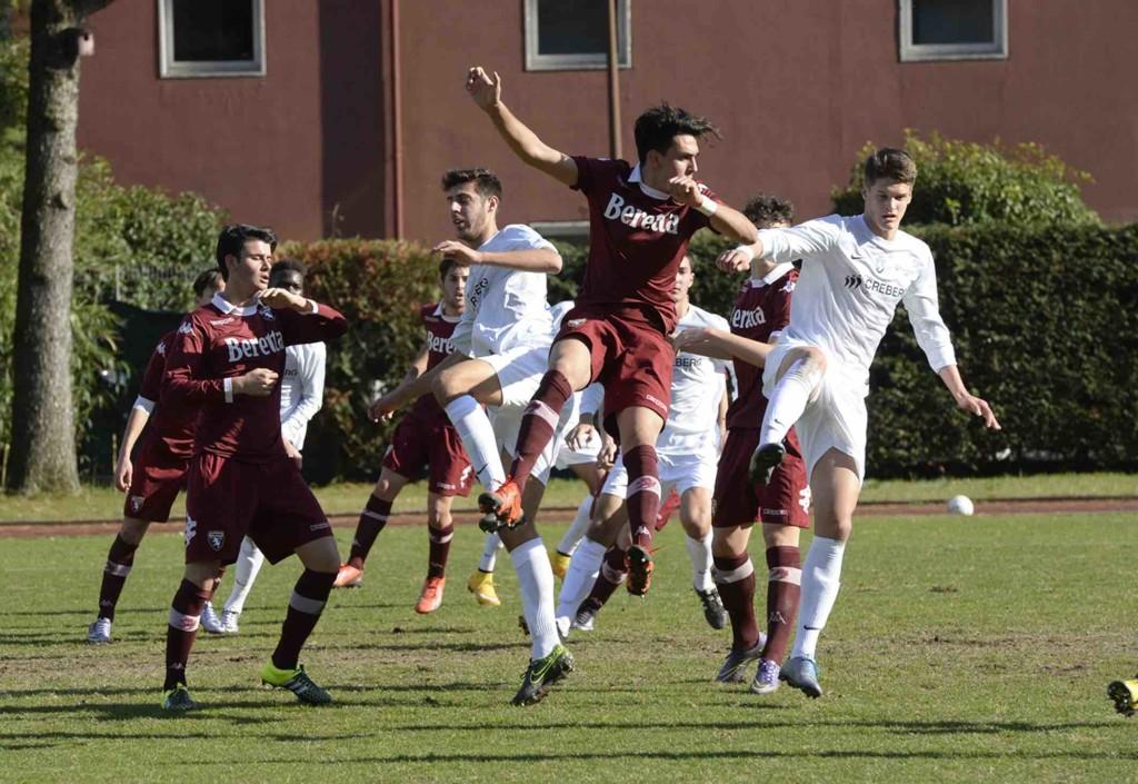 atalanta torino beppe viola calcio