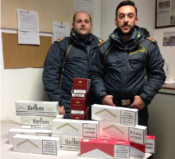 contrabbando di sigarette Tirano_mini (1)