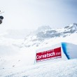 Corvatch freeski world cup FIS