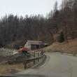 lavori statale strada anas aprica