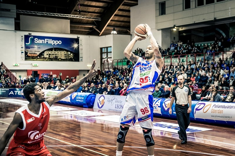 20160313_BBL_vs_Trieste
