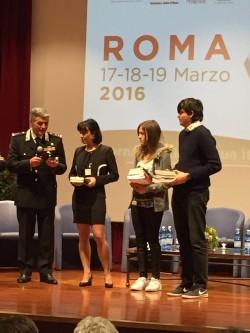 premiati olimpiadi italiano alto adige
