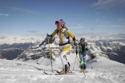 sci alpinismo campglio