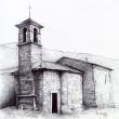 Chiesa del Mortirolo - opera Nonelli 10