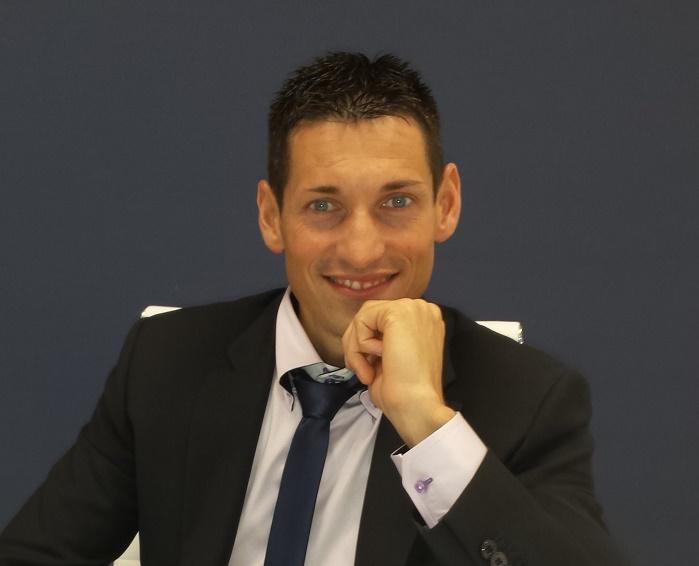 Direttore VCSV - Roberto Ghirardi 1