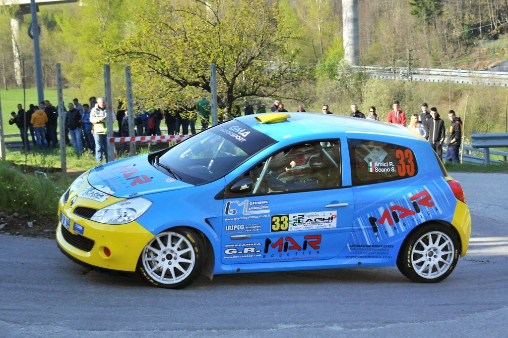 FotoAlquati_Rally2Laghi_Amici