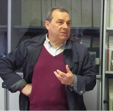 Giancarlo Maculotti 10