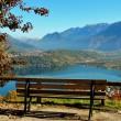 Lago Caldonazzo 1_mini