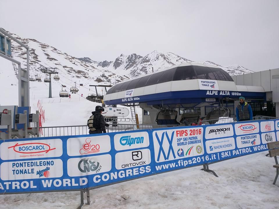 adamello ski fips
