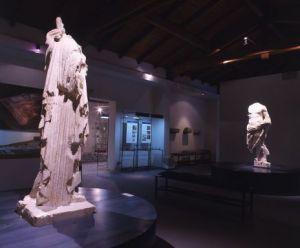 cividate camuno museo archeologico