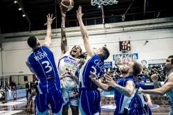 20160423_BBL_vs_Ferrara
