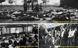 resistenza immagini storiche