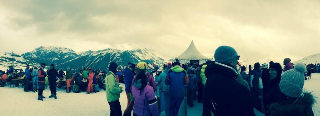 skieda pubblico livigno