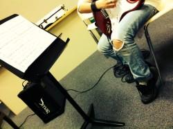 smag scuola musicale alto garda
