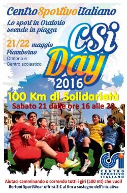 100 Km di Solidarietà_01