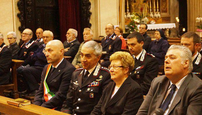 Bovegno carabinieri 20