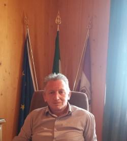 Guido Redolfi1