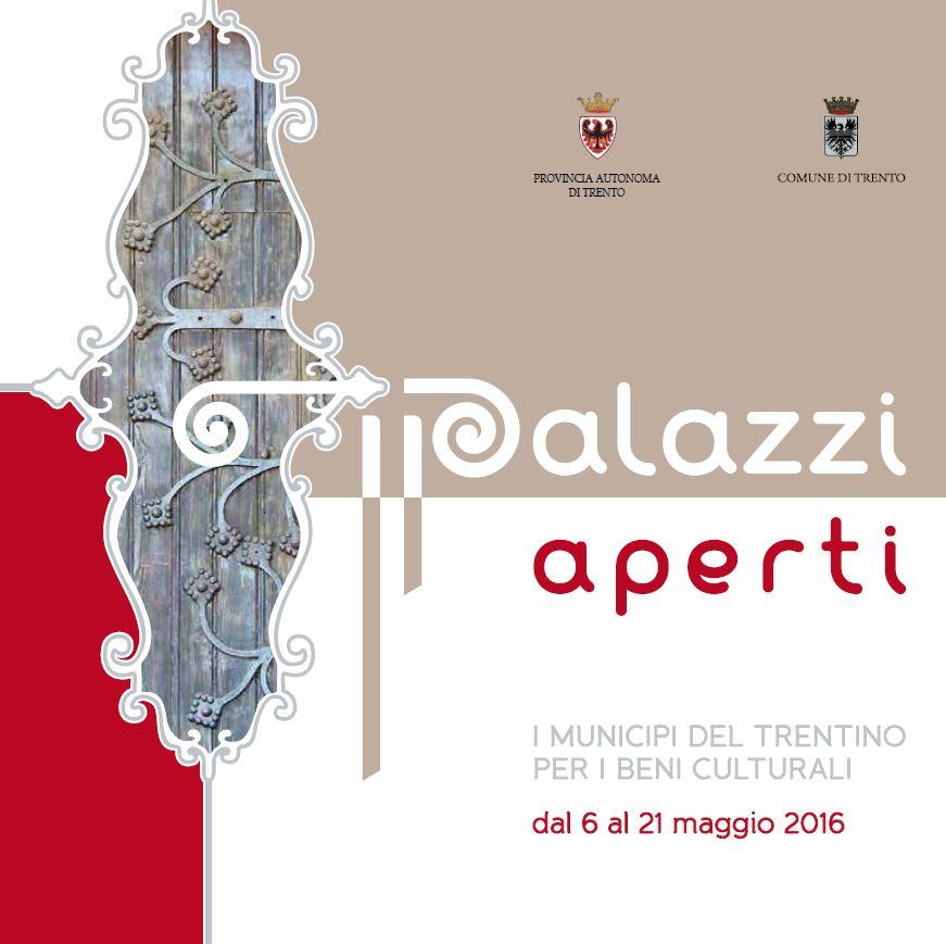 Loandina Palazzi Aperti 2016