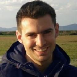 Matteo Leonardi TRE  VILLE
