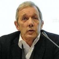 Paolo Mondini - Pmi Trento