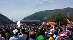 alpago Giro 1