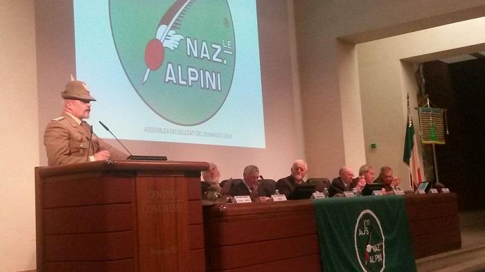 assemblea delegati Milano1