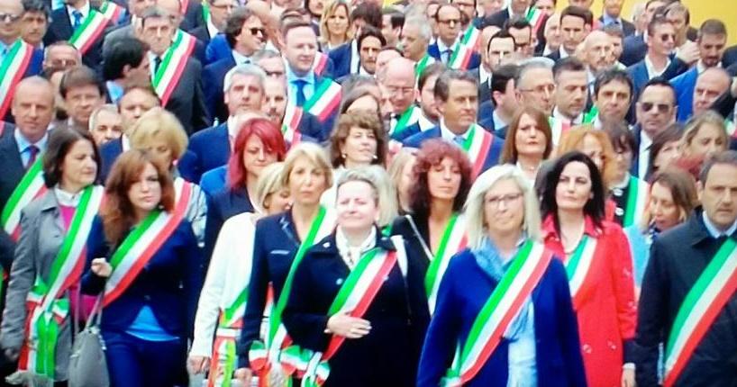 Festa 2 giugno - Roma