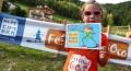 Festival-del-gioco alpe Cimbra