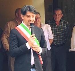 Massimo Maugeri - Bienno
