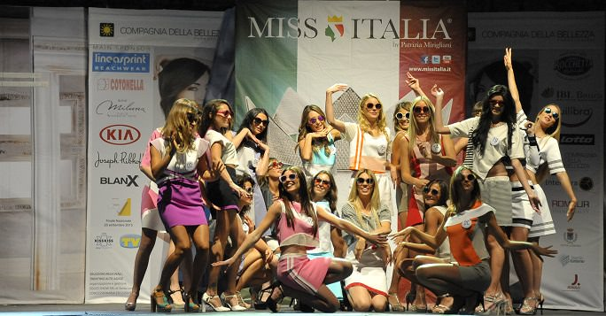 Miss Italia trento01