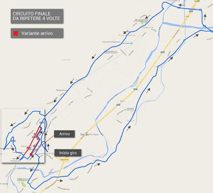 Planimetria-campionati-italiani-ciclismo 1