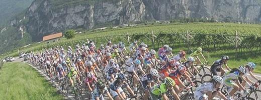 Trentinodonne bici
