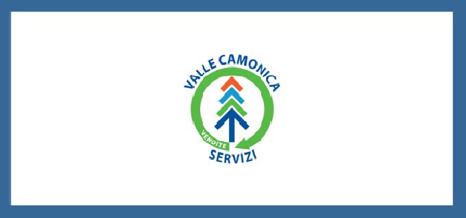 Valle Camopnica servizi 3