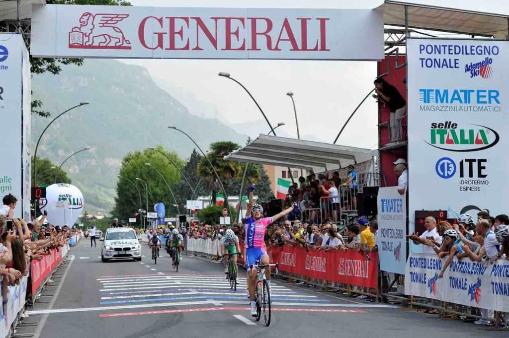 Risultati immagini per campionati italiani ciclismo boario