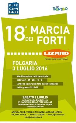 locandina_18_marcia_dei_forti