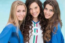 miss italia 2