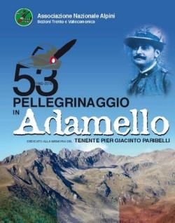 Adamello-2016