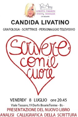 Candida Livatino1