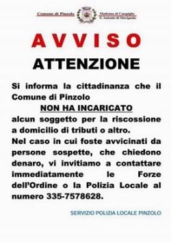 Comune Pinzolo 1