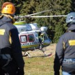 Guardia-di-finanza-elicottero 1