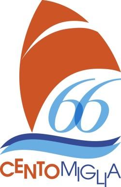 Logo 66 Centomiglia 1