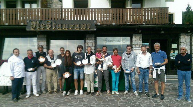 Sagrini-Sanmarco 10