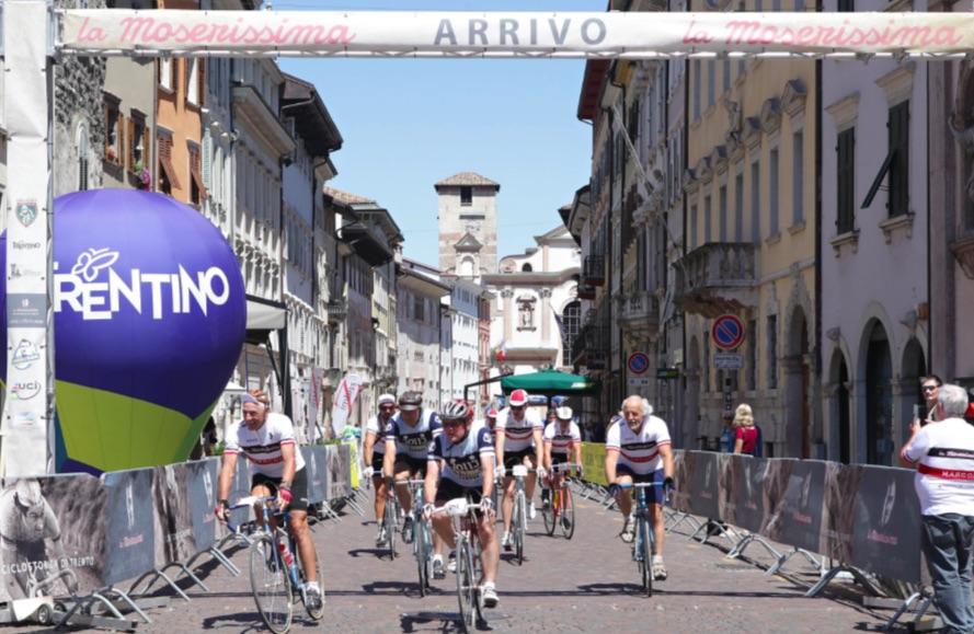 moserissima ciclismo storico