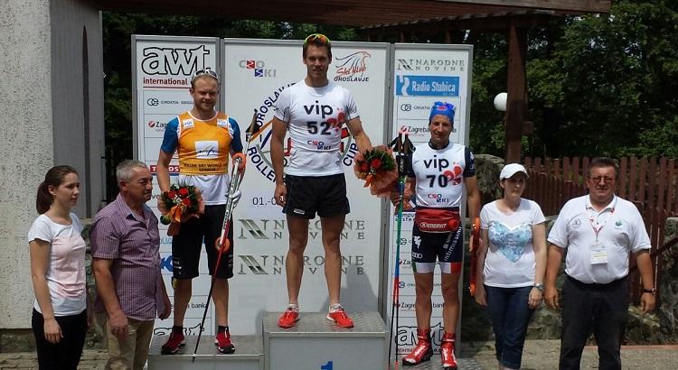 podio-senior-maschile skiroll