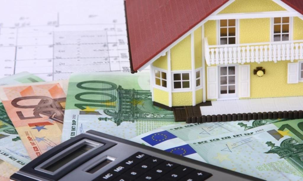 tasse soldi finanza