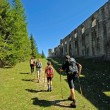 Apt folgaria escursionismo 1