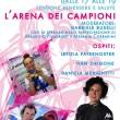 Cles - arena campioni 011